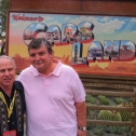 Michael and Jim Farber.