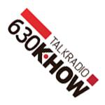 630-k-how