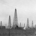 oklahoma-oil-field