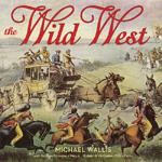 the-wild-west