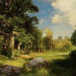 thomas-moran-landscape