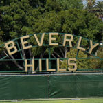 beverly-hills-sml